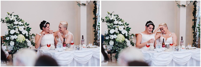 same sex wedding, lgbt wedding, Old Rectory, photographer, norfolk wedding, candid wedding, natual, wedding photography, awesome