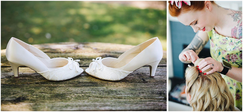 brasteds, wedding photograper , wedding photography, natural, summer wedding, photographer, candid, fun, happy, candid wedding