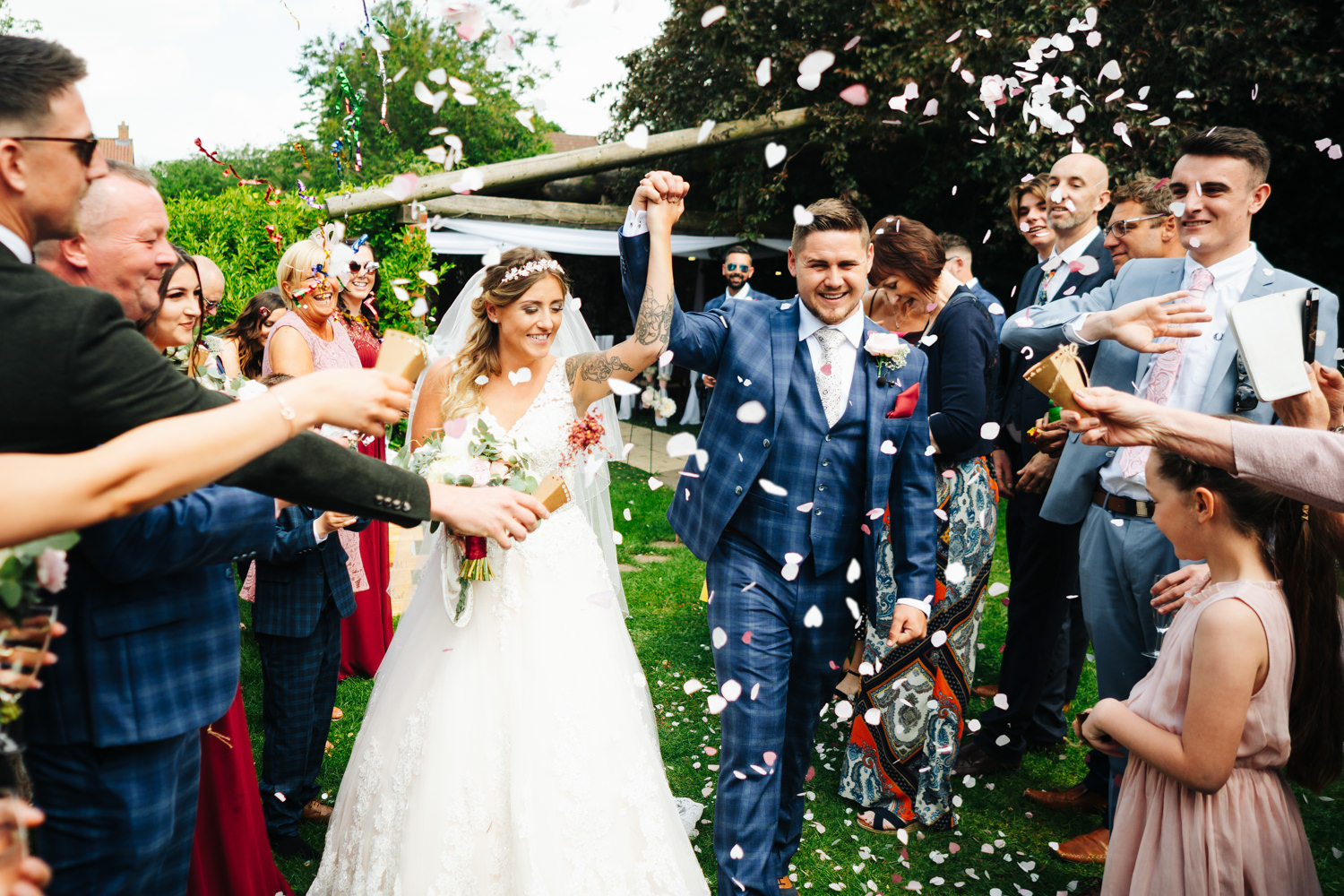 elm farm, fun, happy, wedding photography, norfolk, norwich