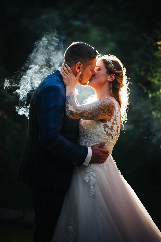 elm farm, fun, happy, wedding photography, norfolk, norwich