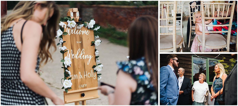 glebe Farm Barn, glebe Farm wedding, photographer, Glebe Farm Barn, candid, norfolk wedding, fun, rustic, barn wedding, candid wedding