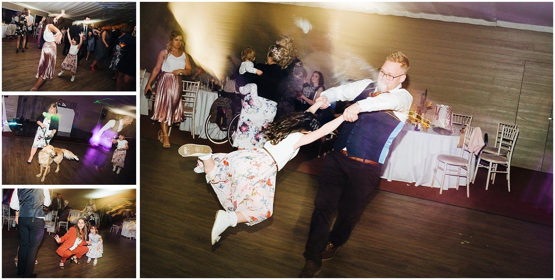 hunters hall, barn wedding, rustic, wedding photography, norwich, candid wedding, natual