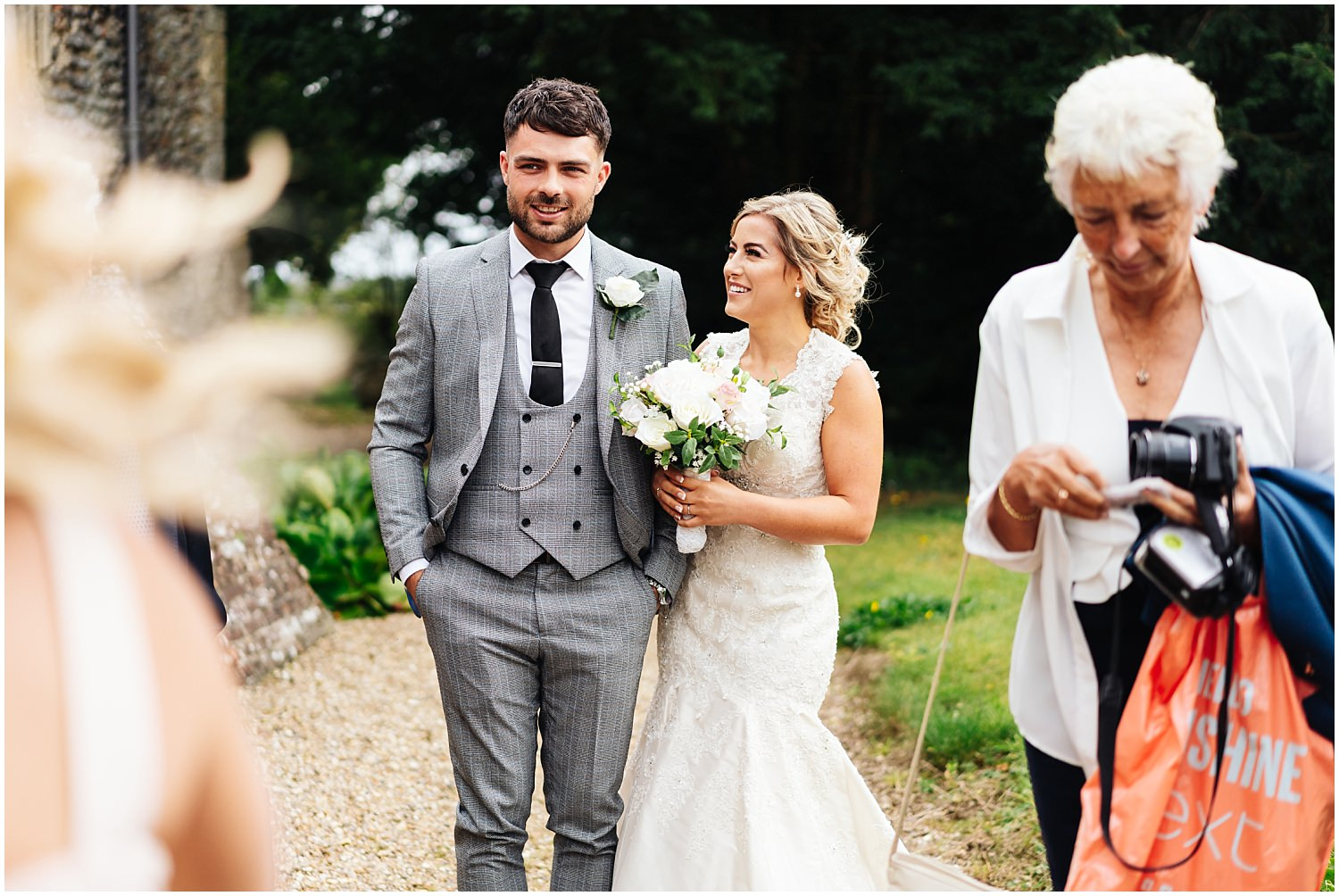 candid, norfolk wedding, photography, wedding photography, awesome, SCARBOROUGH HILL