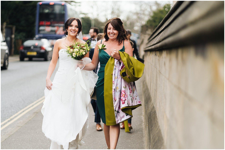 georgian townhouse, norwich, summer wedding, wedding photograper , photographer, candid, norfolk wedding, classic, natual, norfolk