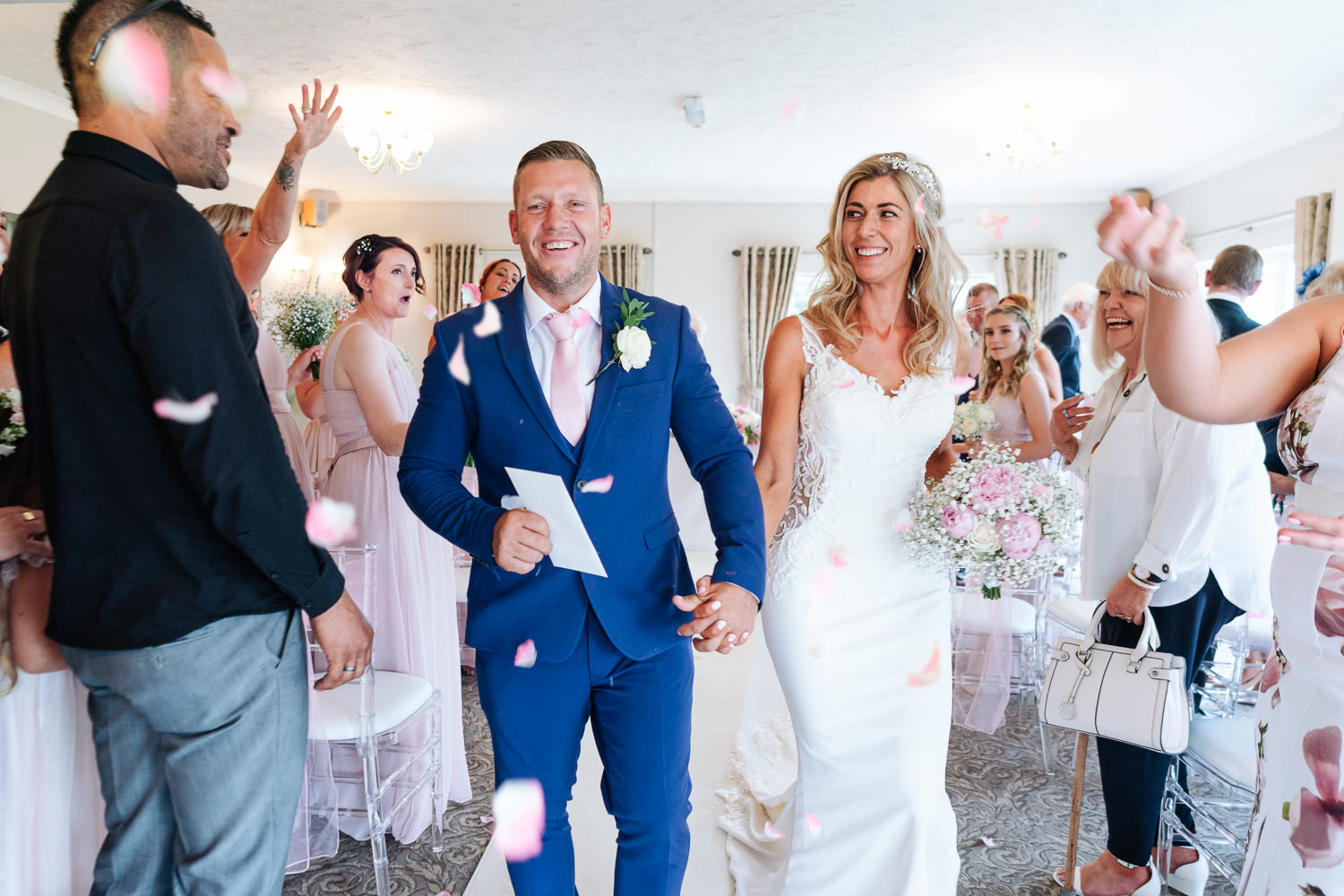 wensum valley wedding, candid, wedding photography, norwich, norfolk
