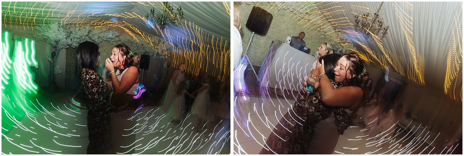 wensum valley wedding, awesome, wedding photograper , happy, classic, wedding photography