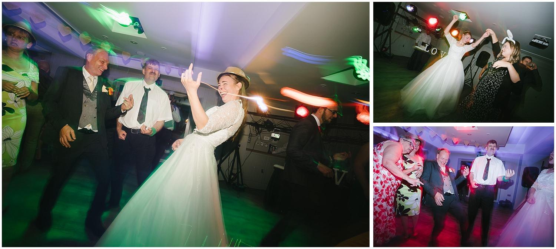 ffolkes, Classic Church, Church, Kings Lynn, The Ffolkes, wedding photograper