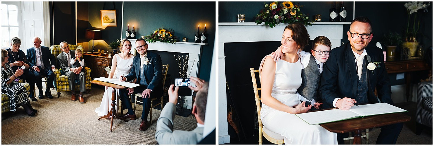 godwick hall, natural, wedding photograper , candid, norfolk wedding, happy, fun, classic, norfolk