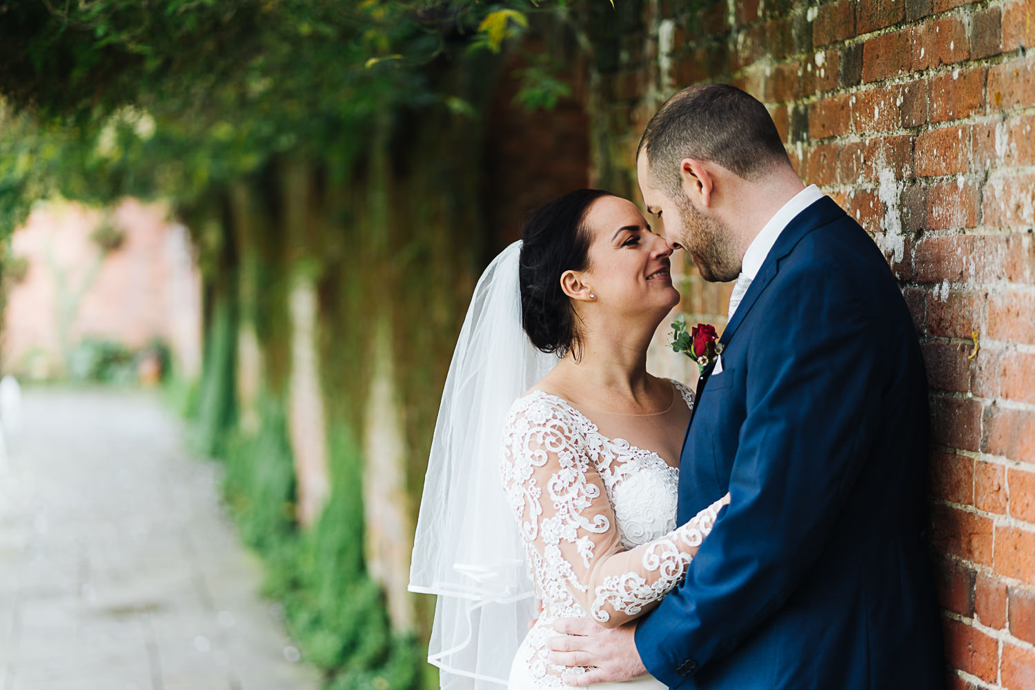 wedding photograper , photographer, Woodhall Manor, IP12 3EG, norfolk, suffolk, wedding photography