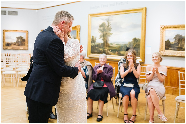 norwich, castle, stoke mill, wedding photograper , norfolk wedding